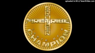 Brother Firetribe - Taste Of A Champion (AOR / Melodic Rock)