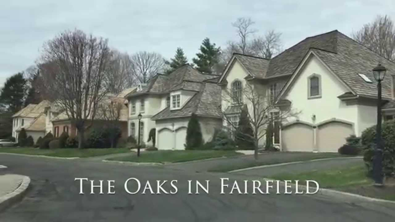Fairfield ct the oaks in fairfield youtube The fairfield