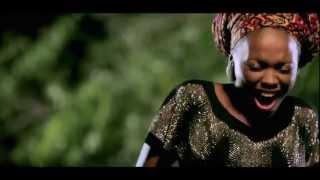 Download Video Chidinma - Kedike MP3 3GP MP4