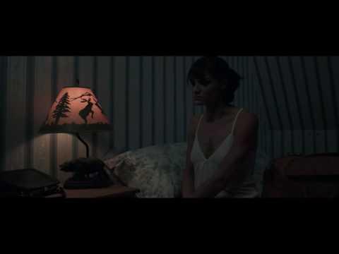 """The 6th Friend"" Trailer"