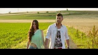 Timo Feat. Gina & Marios - Για Σένα Γραμμένο - Gia Sena Grammeno (Etostone Remix) OFFICIAL VIDEO