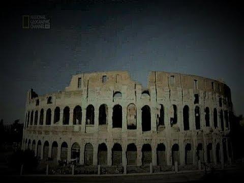 Technologie de l'époque romaine - Technology of the Roman era