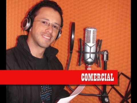 Demo voz: Luis Enrique Triviño
