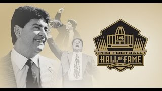 Gambar cover Eddie DeBartolo Jr. Hall of Fame Party