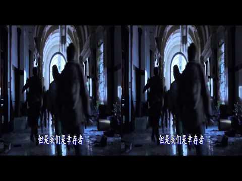 猩球崛起2:黎明之战 (中字)