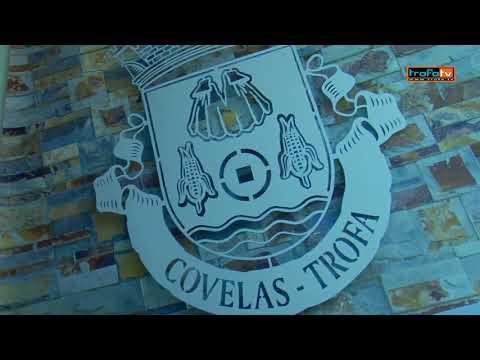 ExpoTrofa 2016   Dia de Covelas
