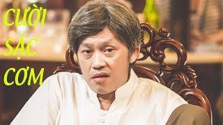 Phim Hài Việt Nam Chiếu Rạp Hay Nhất - Phim Lẻ Hay Nhất Xem Là Nghiện