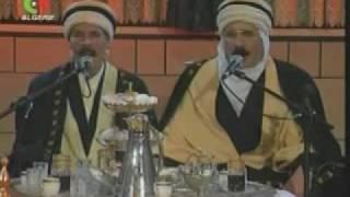 Hamid Bouzaher