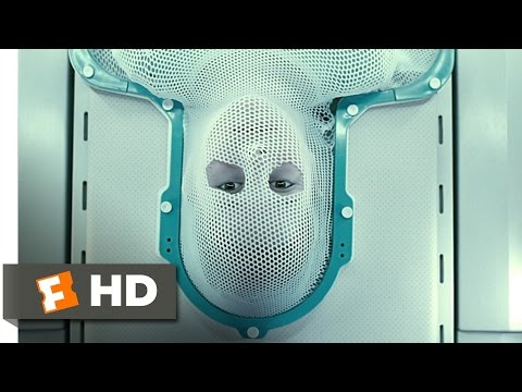 The Possession (8/10) Movie CLIP - The Demon Within (2012) HD Mp3