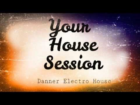 YHS - 001 by Danner Electro House