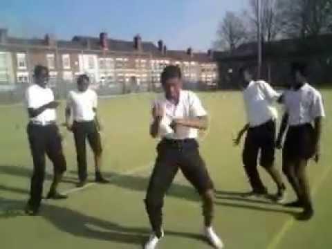 african stringer boys
