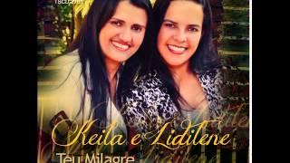 keila e lidilene Jardineiro que chora (31)98609 9941