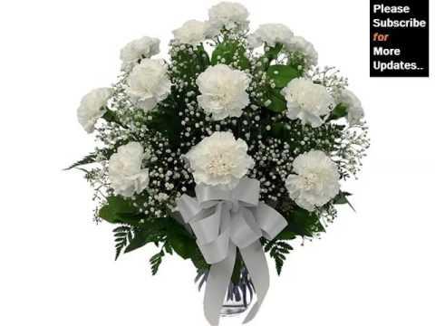 carnation flower arrangement ideas  picture combination of cute, Natural flower