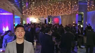 Expressway Music Inc - Wedding DJ Company in Westchester, NY