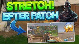 HOW TO GET STRETCH (AFTER PATCH v 8.30!!)-English Fortnite