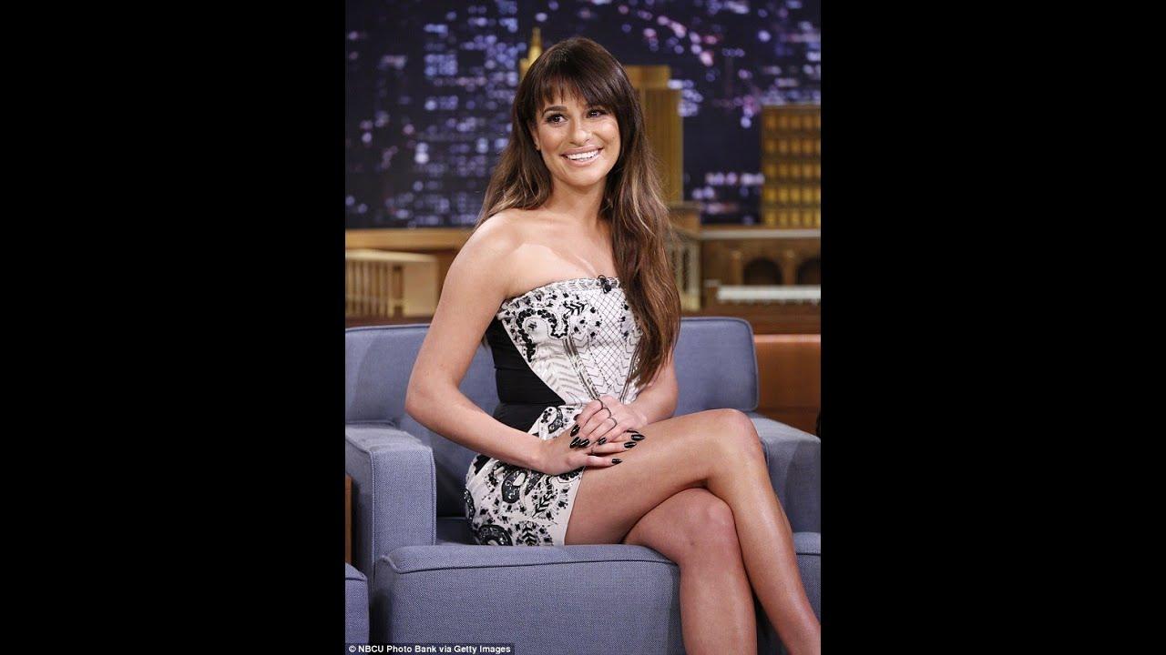 nude (58 photo), Cleavage Celebrity image
