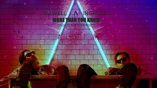 Axwell Λ Ingrosso - More Than You Know | Dror Denishman Remix