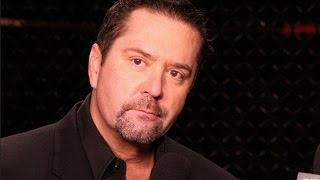 Mike Goldberg Releases His First Statement Following UFC Departure