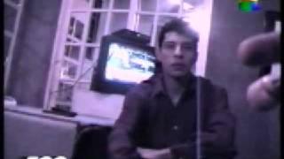 1999 - Zoo - taxi boys - sexo en baños publicos 1/2