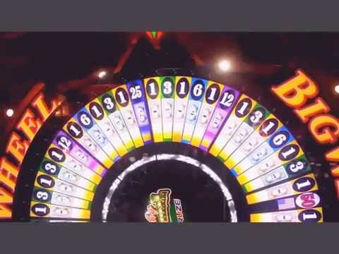 Gambling wheel rules free online roulette usa