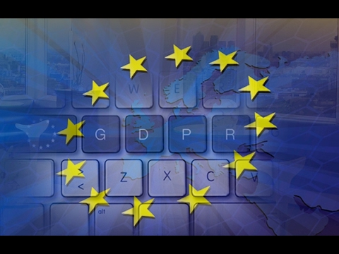 Bytes GDPR Webinar Series - How to Detect, Secure and Govern your GDPR data