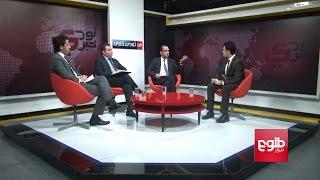 TAWDE KHABARE: Discussion on Safi Airways / پروازهای شرکت هوایی صافی نسبت بدهکار بودنش محدود شده است