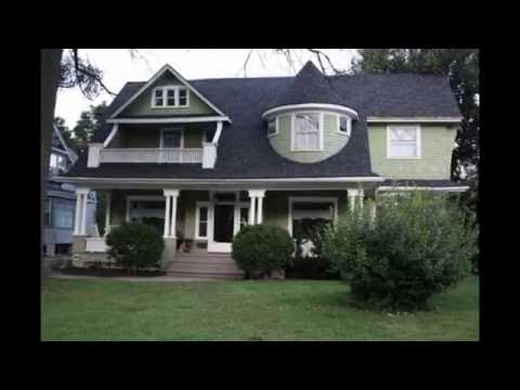 Home For Sale By Owner- 430 King St W, Chatham-Kent, Ontario
