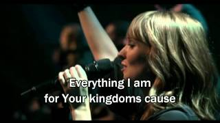 Baixar - Hosanna Hillsong United Miami Live 2012 Lyrics Subtitles Best Worship Song To Jesus Grátis