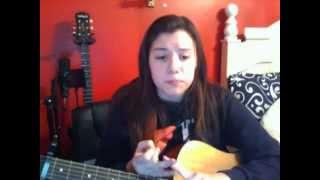 My Immortal - Evanascence (Guitar Tutorial)