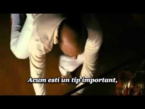 Oscar Benton. Benson Hurst Blues...subtitrat in Romana...