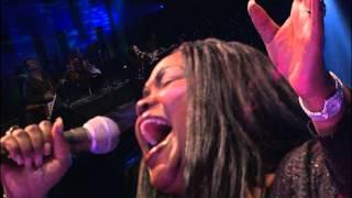 Shemekia Copeland-Don't Whisper