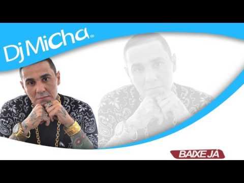 MC DANILO BOLADÃO FIZ PRA VOCÊ (DJ MICHA )