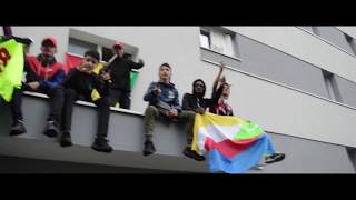 VTI Squad  - C'est La gang (Teaser) thumbnail