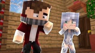 BEBE YUI ES PERVERTIDA | WHO'S YOUR DADDY EN MINECRAFT YUI 検索動画 24