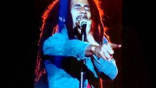 Download Bob Marley - Guiltiness - Running Away (Demos) Mp3 and Videos