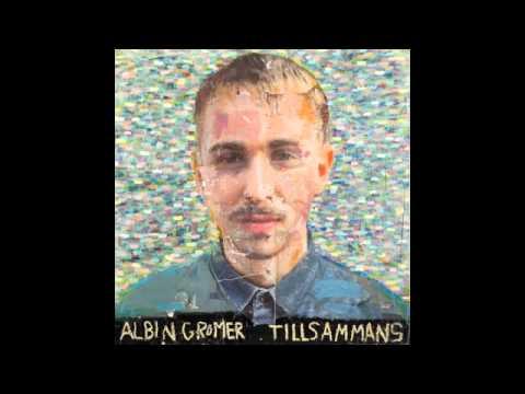 Albin Gromer - Tillsammans