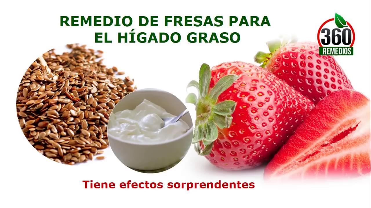 Alimentos prohibidos para el higado graso dieta para el higado graso que comer con higado - Mejores alimentos para el higado ...