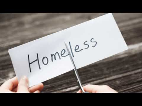 ChatCast | Episode 184 | BlockChain Technology to Assist in Identifying the Homeless in Austin, TX