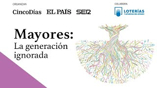 DIRECTO | Mayores: La generación ignorada