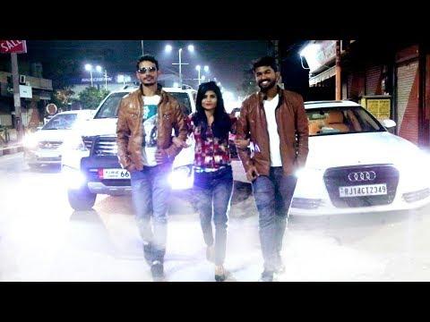 दारू री बोतल की अपार सफलता के बाद - Rajsthani Dj Song 2018 - मनायो New Year - DJ Remix Party Video