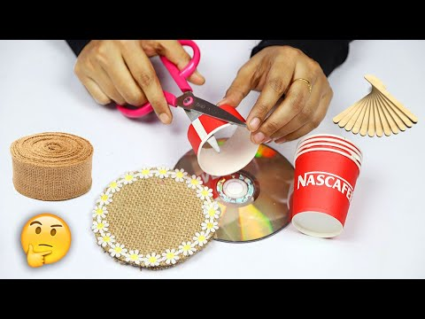 simple-and-easy-jute-craft-decorations-ideas-!!-beautiful-home-decoration-projects-with-jute-craft