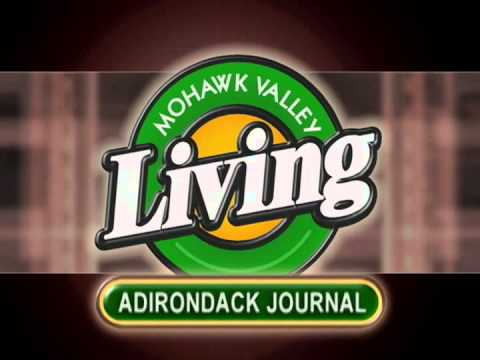 Mohawk Valley Living #425 CTM Corp., Herkimer, Old Forge