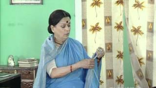 Superhit Marathi Stage Play - Lagna - 1/13