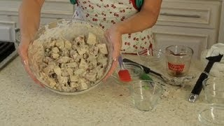 Vegenaise (vegan Mayonnaise) Potato Salad : Vegan Cooking