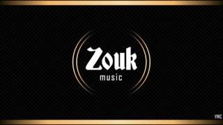 Nobody - Danelle & Salda (Zouk Music)
