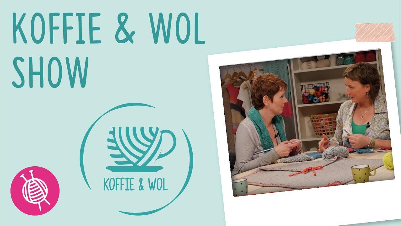 Koffie Wol S01 Aflevering 6 Youtube