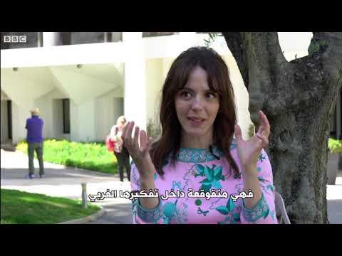 احداث الاسبوع الاول في مهرجان كان السينمائي  2019  - 20:53-2019 / 5 / 19