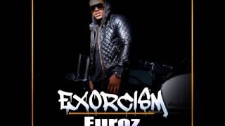 Euroz Feat Meek Mill Exorcism Acapella Dirty 79 BPM