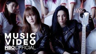 [Official MV] ยังไม่ชิน (Still) | EMMA PAM
