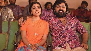 aaa movie trailer   simbu   gv prakash kumar   tamil movie updates